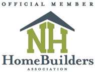 NH Home Builders